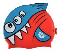 AWT FISH CAP