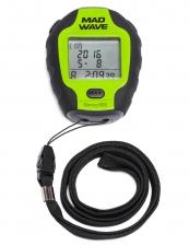 Секуномер Stopwatch 500 memory