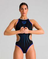 Electric One-piece