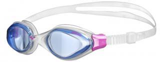 Arena Очки для плавания Fluid Woman