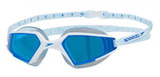 Speedo Очки для плавания Aquapulse MAX