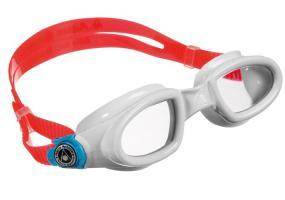 Aqua Sphere Очки для плавания Mako