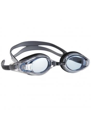 MadWave Очки для плавания с диоптриями Optic Envy Automatic