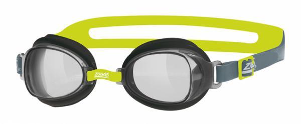 ZOGGS Очки для плавания Otter